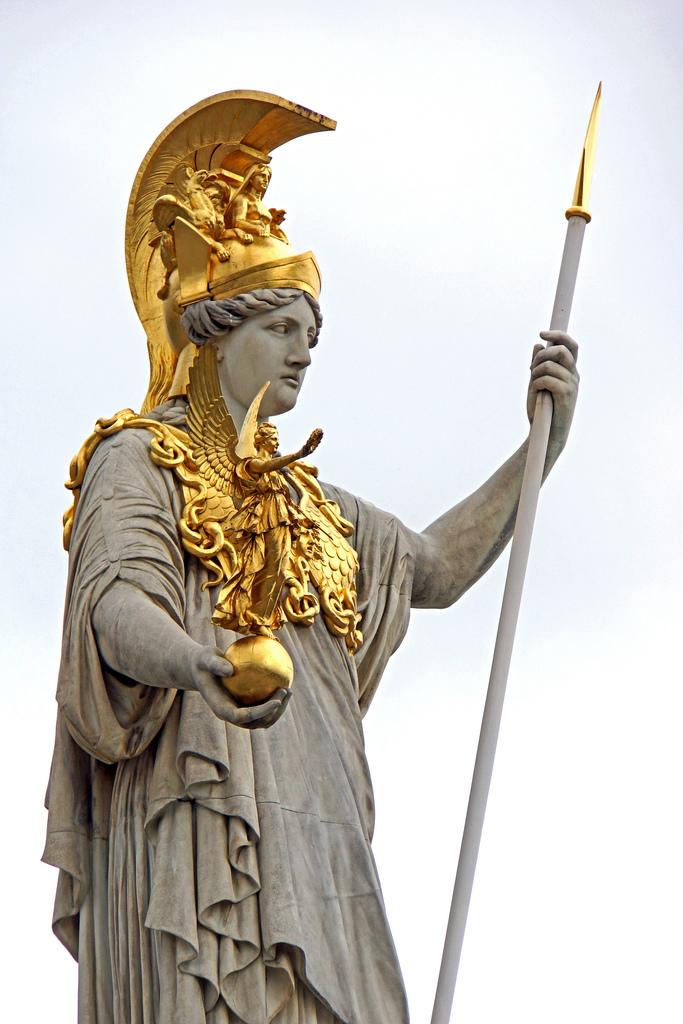 götter namen männlich