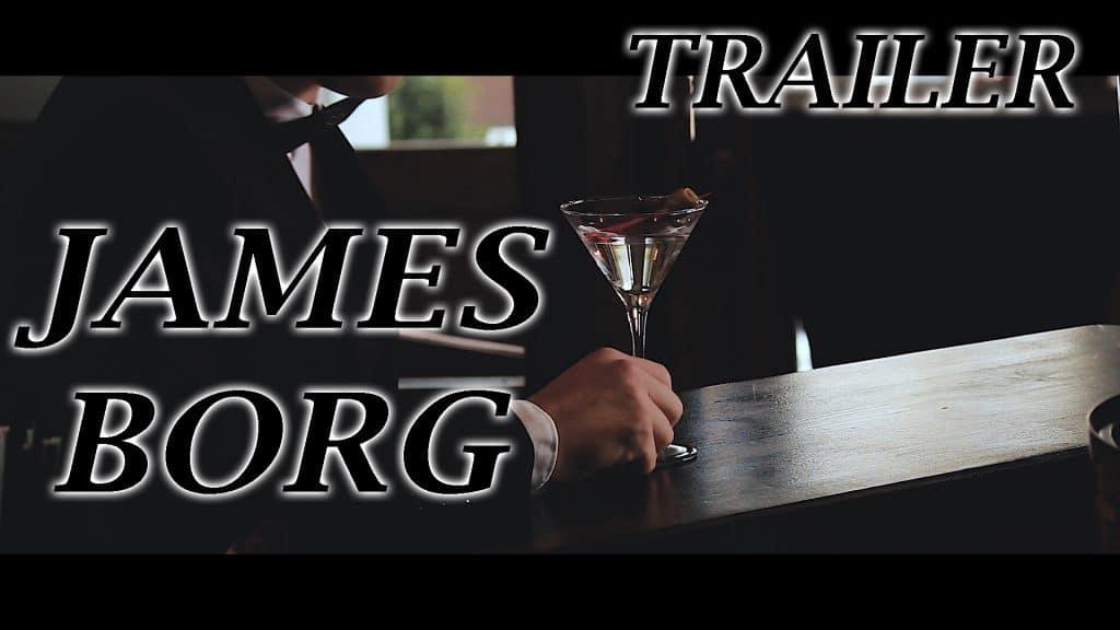 Trailer_Thumbnail